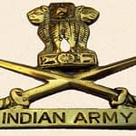 ASC Units of 71 Sub Area / HQ North Command