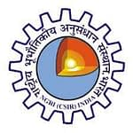 CSIR – National Geophysical Research Institute