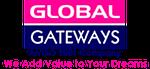 Global Gateways