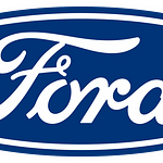 Ford Global business Services