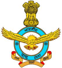 Indian Air Force Recruitment 2021