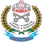 Kerala Prisons Department