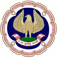 central government jobs
