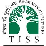 tata institute of social sciences