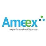 Ameex
