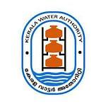Kerala Water Authority (KWA)