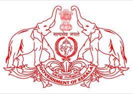 kerala government jobs