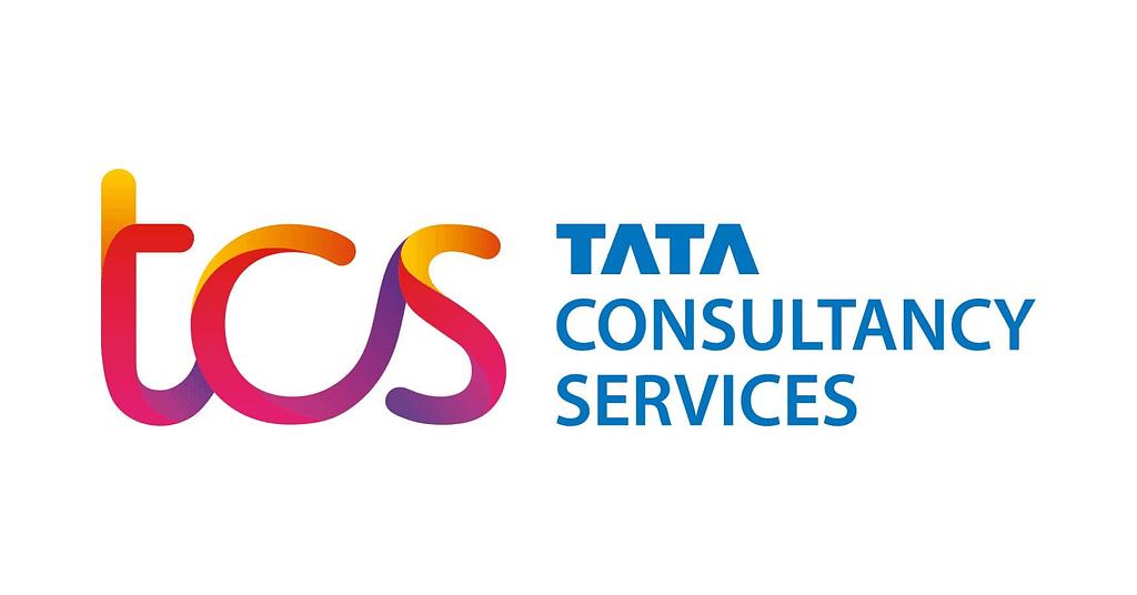 best companies in India