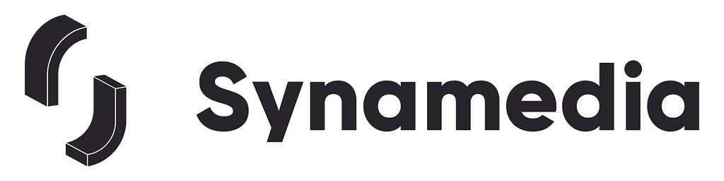 synamedia logo black cmyk 1